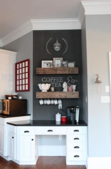 themed kitchen ideas 28 images coffee themed kitchen 23 comfy coffee themed kitchen decor ideas to inspire