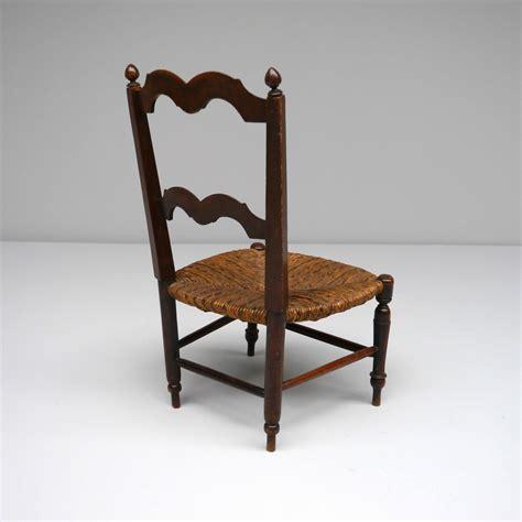 Chaises En Paille by Chaises En Paille Fabulous Chaise Chaise Paille Unique