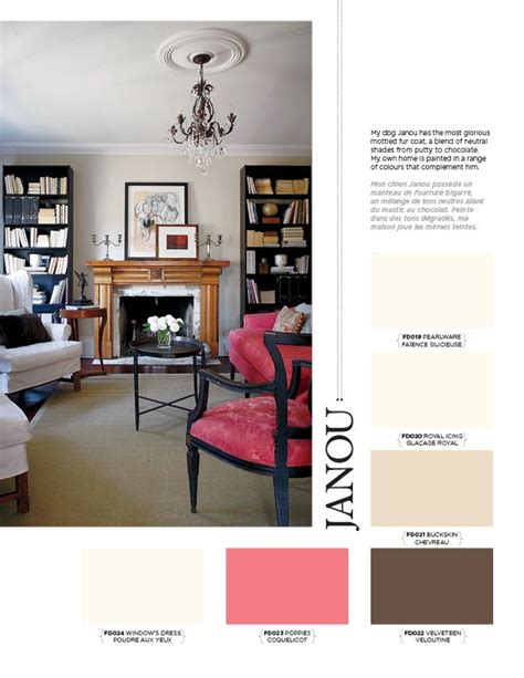 17 best images about beauti tone paint on