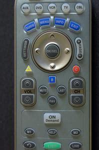 come trovare il codice di una come trovare il codice in modalit 224 remota dei televisori