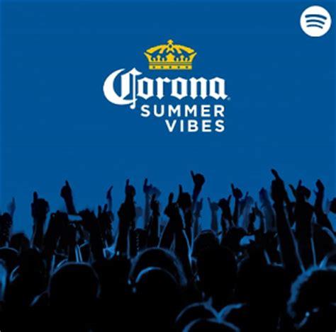 Corona Sweepstakes 2017 - corona summer vibes playlist sweepstakes 3 417 winners hunt4freebies