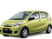 al volante listino prezzi usato daihatsu auto storia marca listino prezzi modelli usato