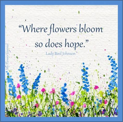 bloom for yourself books flower quotes sayings images page 31