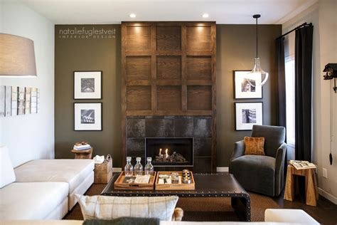 global interior design global interior design trends you ll want in your home