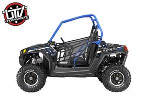 2014 polaris rzr 800 specs polaris rzr forum rzr html
