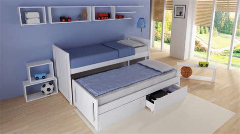 modelo d camas 2015 cama nido modelo tin ii olivia muebles