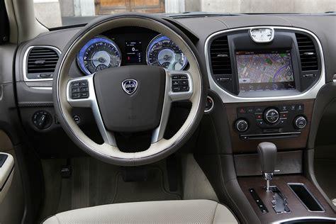 Lancia España Coches Precio Usados Venta Coches Lancia Nuevos
