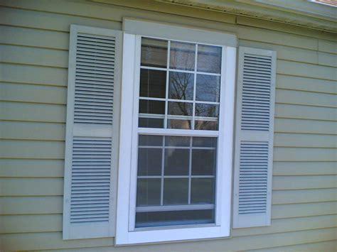 exterior window trim ideas studio design