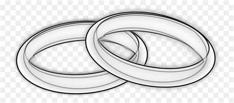 wedding ring clip wedding rings clipart