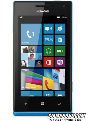 Touchscreen Huawei W1 By Oneparts huawei ascend w1 smartphone display 4 inch sihone