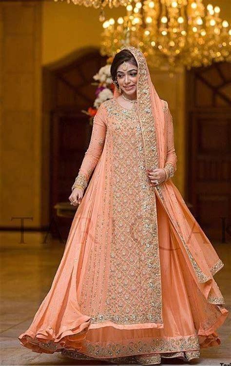 maxi dresses collection    pakistan fancy maxi