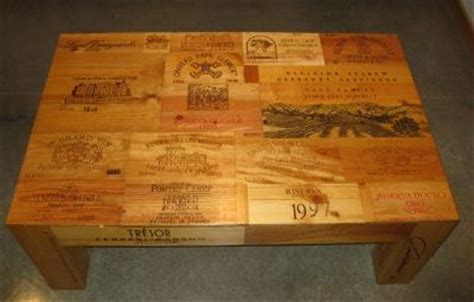 Html Table Label Furniture
