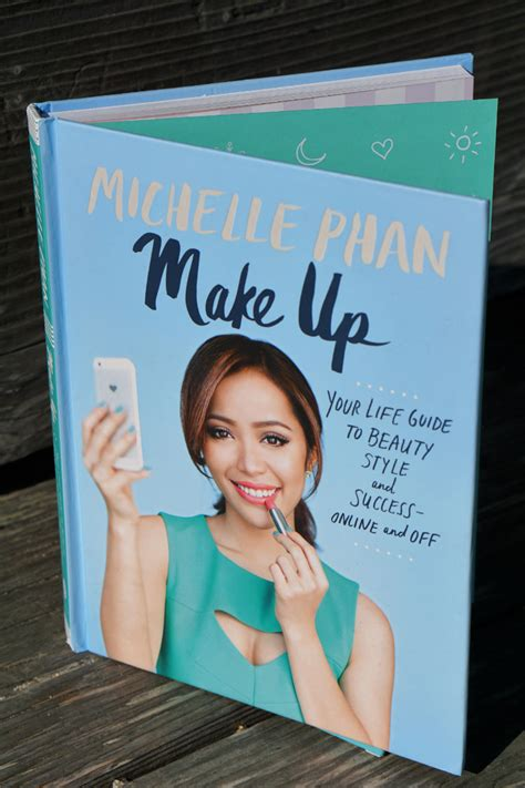 Michelle Phan Giveaway - aloha summer beauty giveaway a tropical way to breeze through july inspirations