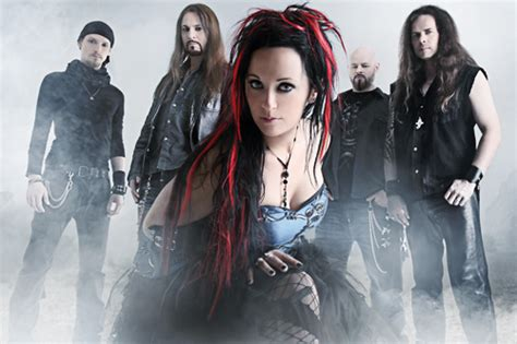 lyrics xandria xandria pictures metrolyrics