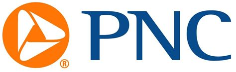 pnc bank 301 moved permanently