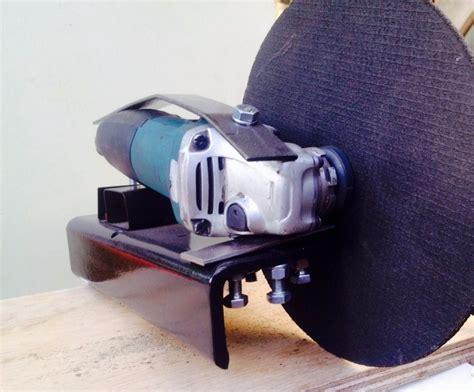 homemade bench grinder 25 best ideas about bench grinder on pinterest