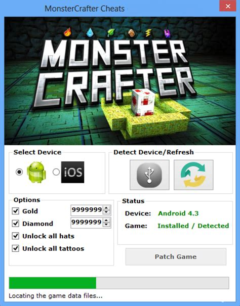 iphone game mod tool ios games hacks iphone games hack ipod games hack ipad