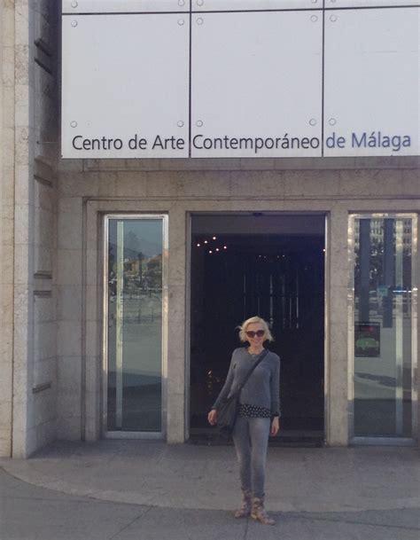 camino contemporaneo camino contemporaneo exhibitions u books wendy living