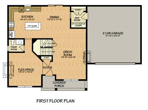 ranch basement floor plan n a l l e s h o u s e finished basement floor plan ideas ranch basement floor