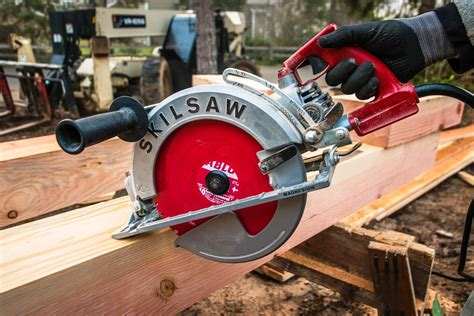 skilsaw 10 inch table saw skilsaw 10 1 4 inch wormdrive tools of the trade saws