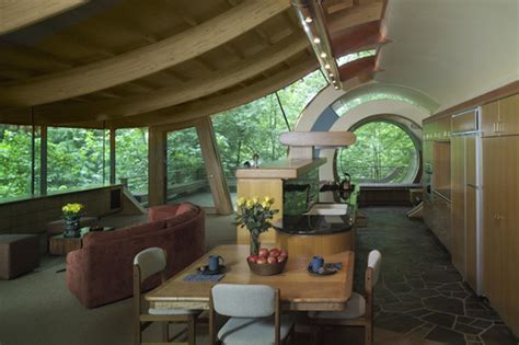 awesome forest home interior plans iroonie com restricted tree house interior iroonie com