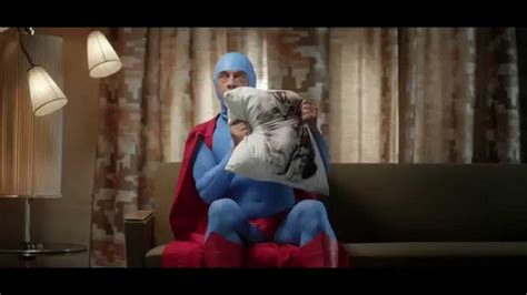 superman on the couch superman on the couch youtube