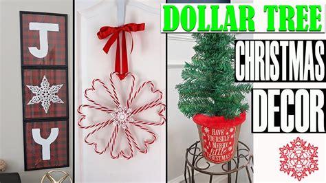 dollar tree christmas tree decoration youtube dollar tree decor diy project 2018