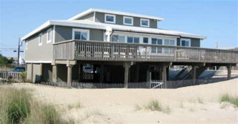virginia beach vacation condos sandbridge condos va sandbridge beach oceanfront vacation home siebert