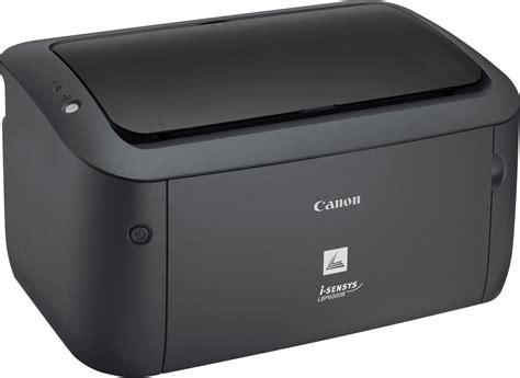 Toner Lbp 6030 canon i sensys lbp 6030