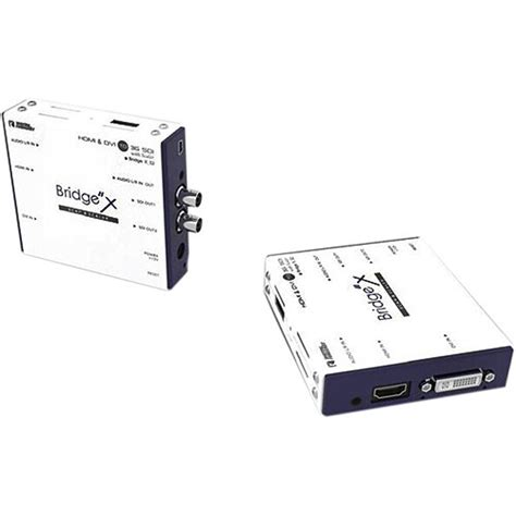 On Our Radar Free Shipping With Instyle Shopping by Digital Forecast X S2 Hdmi Dvi To 3g Hd Sd Sdi Converter