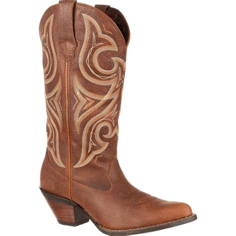 crush by durango jealousy s wide calf western boot