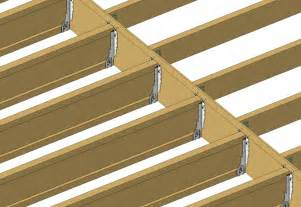 Floor Joist Hangers by Joist Hangers Related Keywords Amp Suggestions Joist