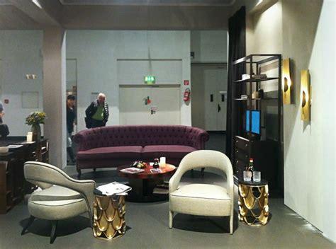 trade show design interior design trade show las vegas interior design trade shows 2014 home design