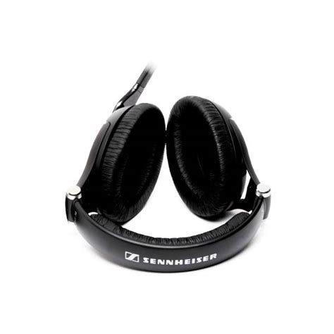 Special Edition Headphone Model Gaming With Microphone Sn 281m V sennheiser pc 350 se special edition gaming headset 506067 mwave au