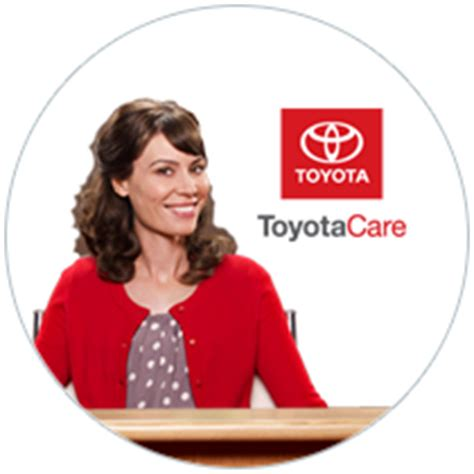 Toyota Care Maintenance Auto Service Indianapolis Plainfield Fishers Andy Mohr