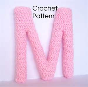 Crochetdoilies com free patterns for crocheting freebies filet