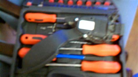 nissan acceleration problem nissan accelerator pedal problem p1128 p0507 p0420