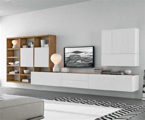 Besta Wohnwand by Ikea Wohnwand Best 197 Ein Flexibles Modulsystem Mit Stil