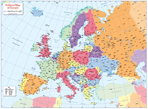blind map of europe blind map of europe 100 images file europe political