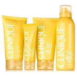 Sunscreen Clinique clinique sunscreen reviews is clinique sunscreen effective