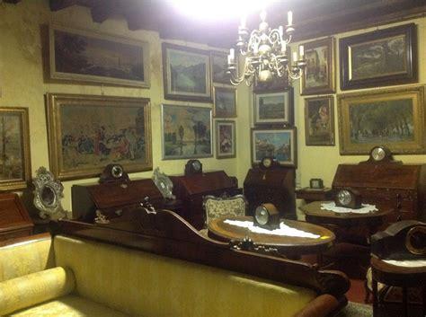 esposizione mobili esposizione di mobili ste e specchi