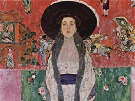 biography of adele bloch bauer bling hip hop bling 10 most expensive paintings ever to