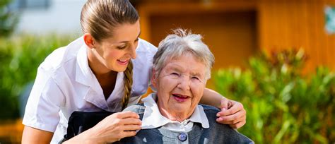 senior home companion care suffolk nassau ny