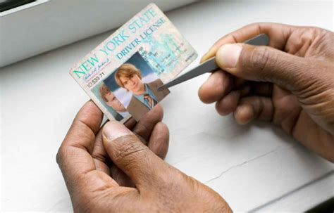 Bad Idea: Buying a Fake ID Online   Credit.com