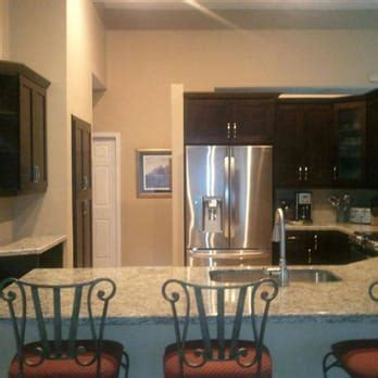 kitchen cabinets pembroke pines home decorating ideas tremendeous kitchen kitches gallery in panda bath find