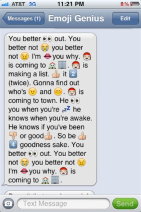 song lyrics cleverly translated  emoji text messages bored emoji texts funny emoji