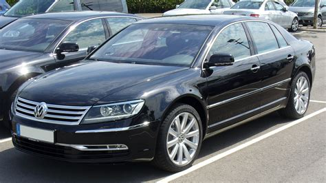 volkswagen phaeton volkswagen phaeton related images start 0 weili
