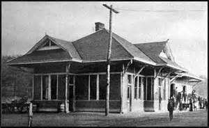 home depot canton canton depot
