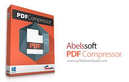 compress pdf v1 6 download abelssoft pdf compressor 2018 v1 03 compress