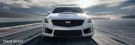 high performance cadillac cadillac cts v 2017 high performance sedan from cadillac uae